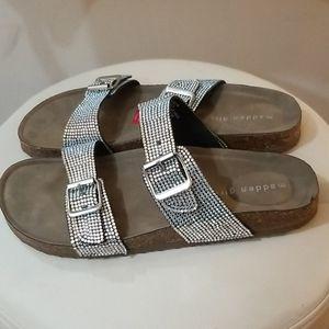 Madden Girl Sandals